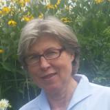 Barbara Wyborny, Bezirksratsfrau